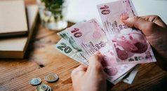Hak-İş Genel Başkanı'ndan asgari ücret açıklaması