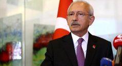 CHP'li belediyelerde asgari ücret 2 bin 500 lira olarak belirlendi