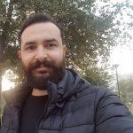 Jiyan Baran
