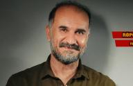 Röportaj ve Söyleşi: İlhami Sidar – Jiyan Baran